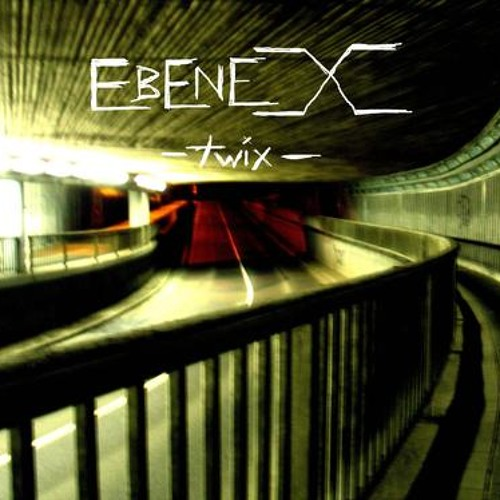 EBENE X (Repost good chill-out music for free)'s avatar