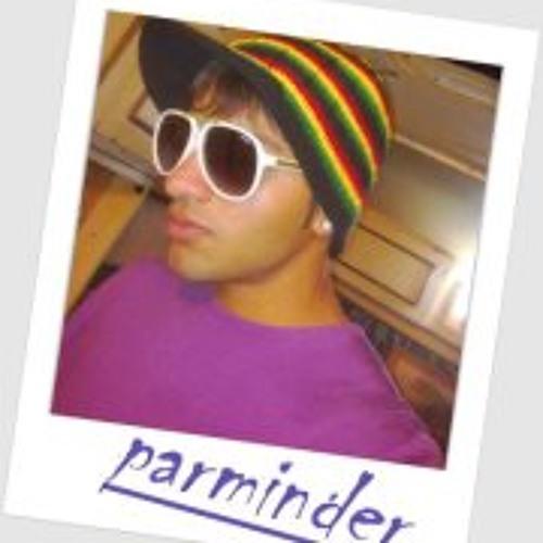 Prince Jangra's avatar