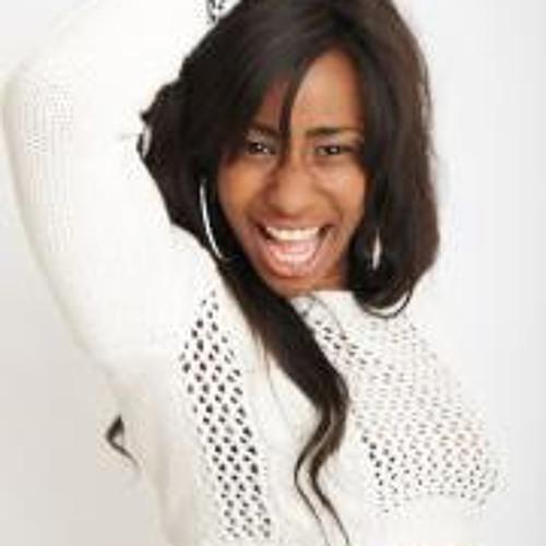 KyeKandi's avatar