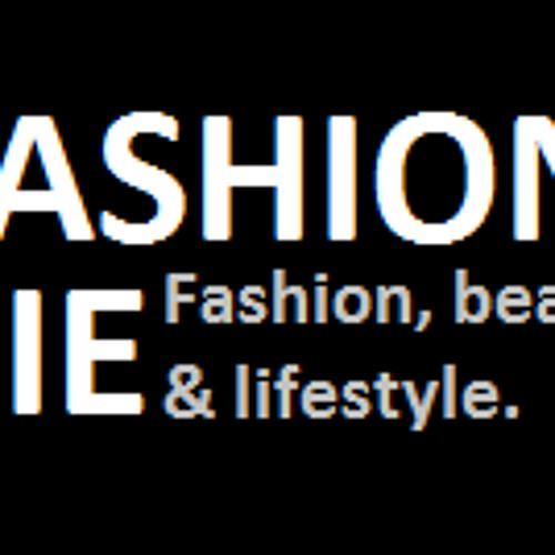Fashion Pie