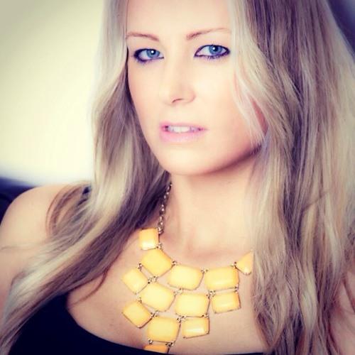 Goldengirl78's avatar
