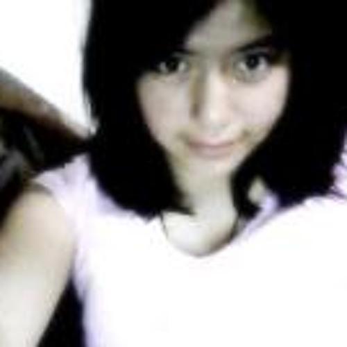 Rachell Balderas's avatar