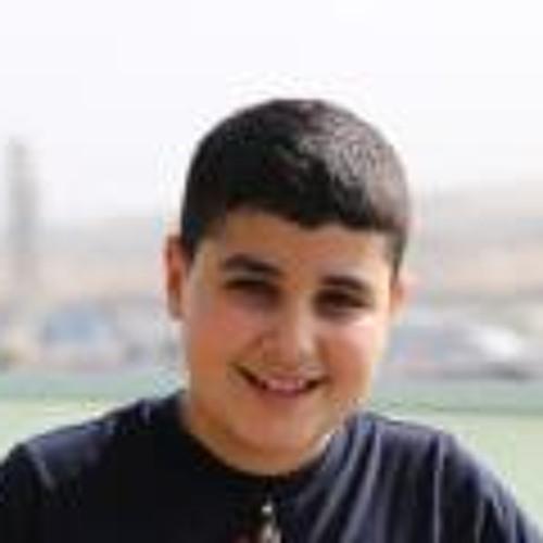 Tamer Dajani's avatar