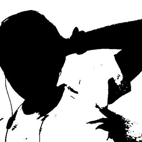 ziggzaggGhaitsa's avatar