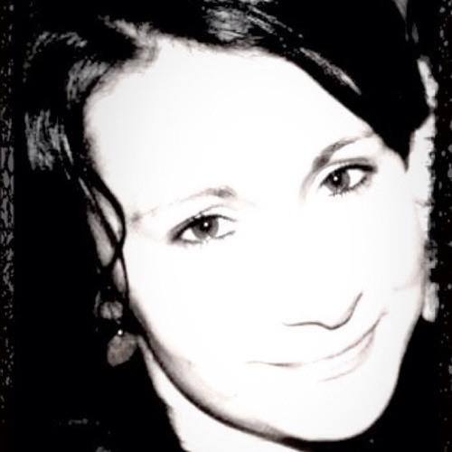 MummyMoody's avatar