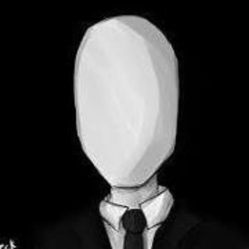 Janry Eli Daniot's avatar