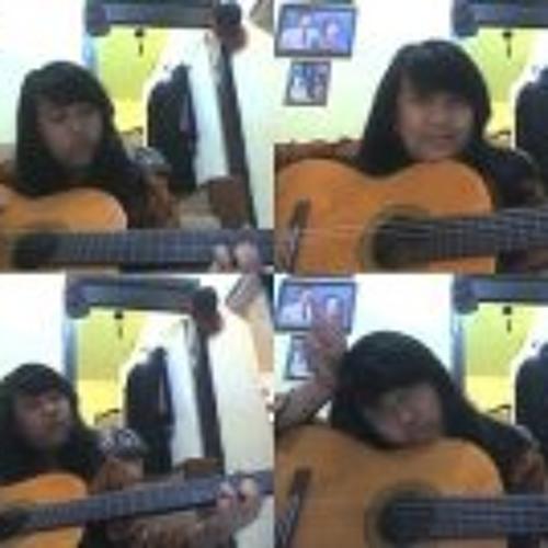nabila azhari's avatar