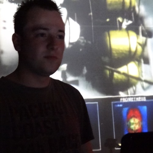 NCNmusic's avatar