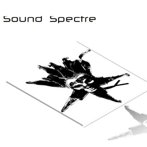 Sound-Spectre's avatar