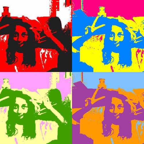Tara Amalia Diandra's avatar