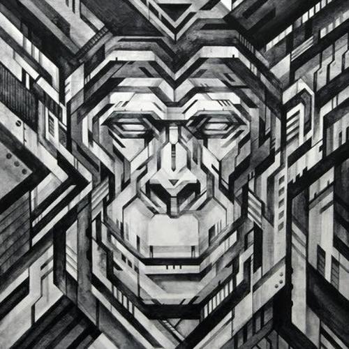 Tribuu's avatar