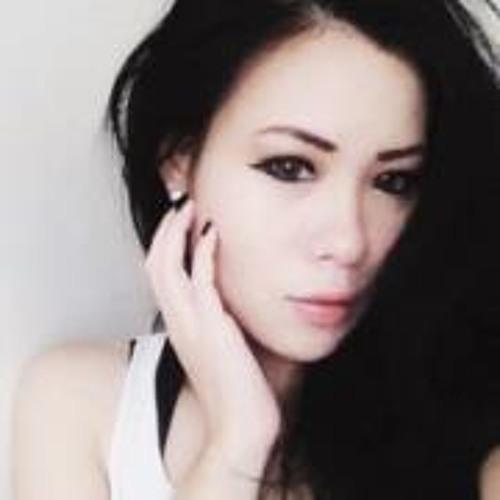 Ammy7vivienne's avatar