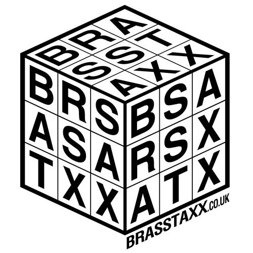 BrassTaxx.co.uk's avatar