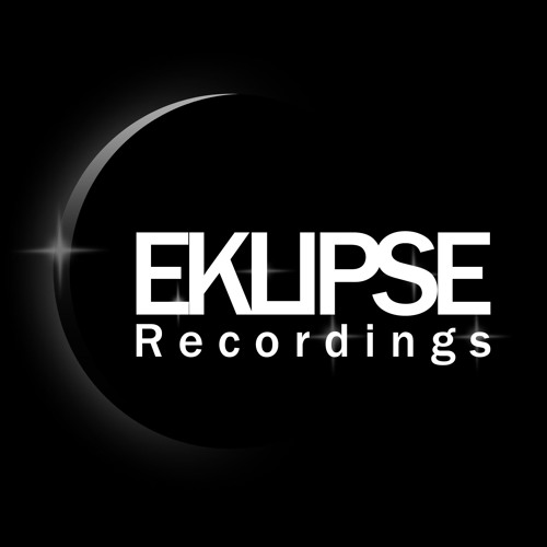Eklipse Recordings's avatar