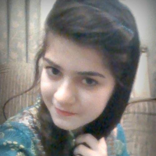 Ayesha Anwaar's avatar