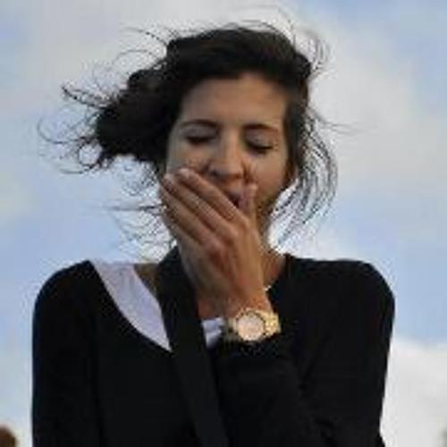 Carolina De Blasi's avatar