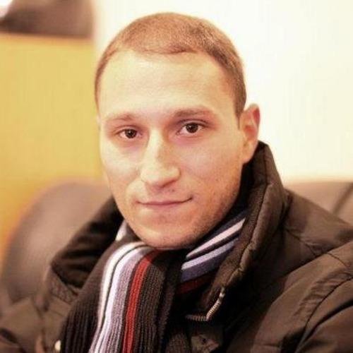 igor.vucik's avatar