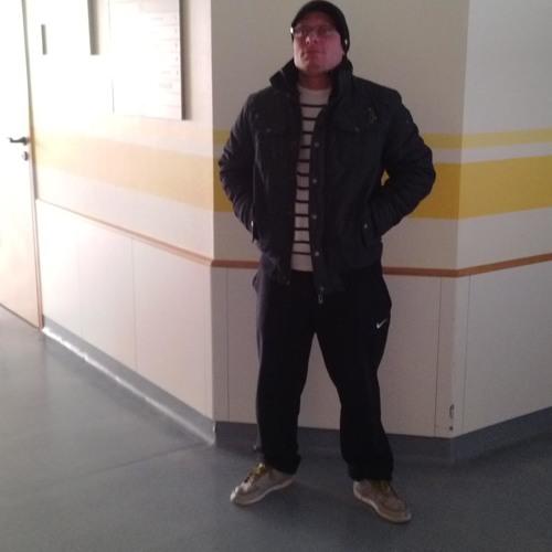 Björn Ronneberger's avatar