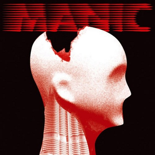Manic Prod's avatar