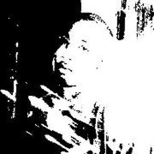 Jason Jean-Charles's avatar