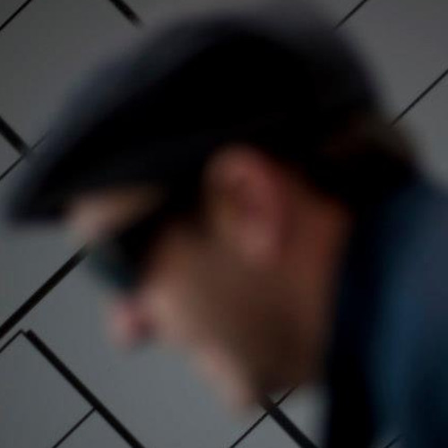 CoopsUK's avatar