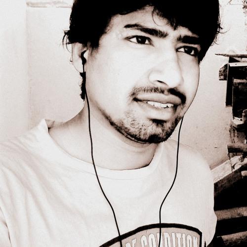 vemulanavin's avatar