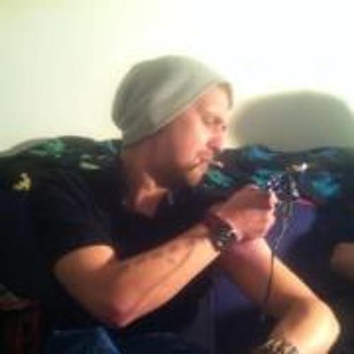 dubcore fingerblast's avatar