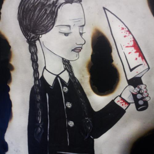 Butcherskank's avatar