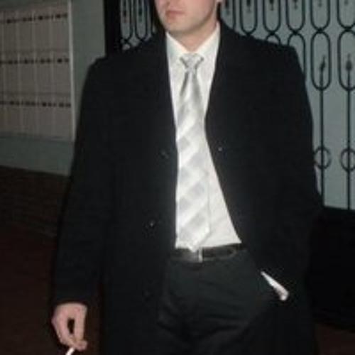 Dalibor Markovic's avatar