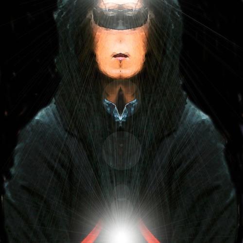 Dunja Crux Music's avatar
