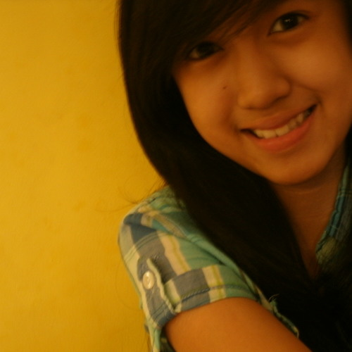 Raven Dela Cruz's avatar