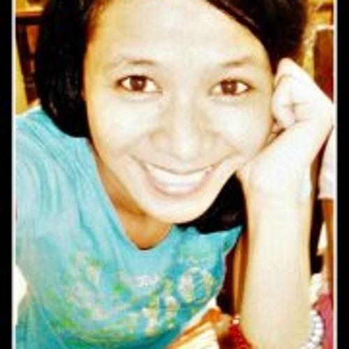 Patricia Burgos 1's avatar