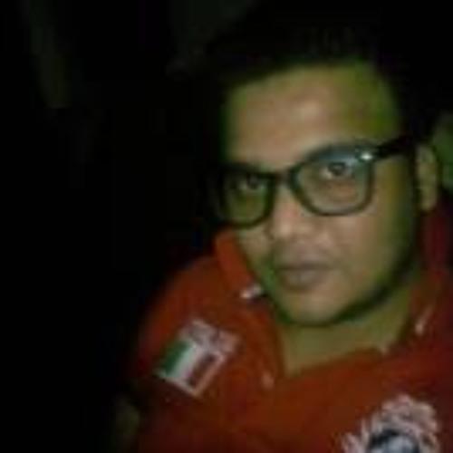 user129243934's avatar