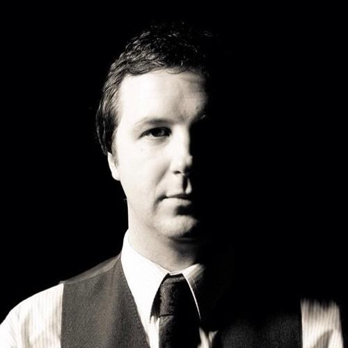 nwcassidy's avatar