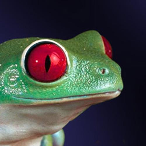 lunatico's avatar