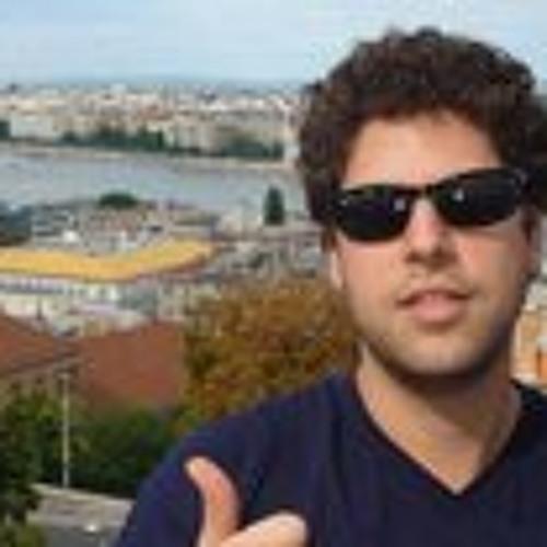 jaga23's avatar