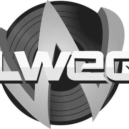 alwegs's avatar