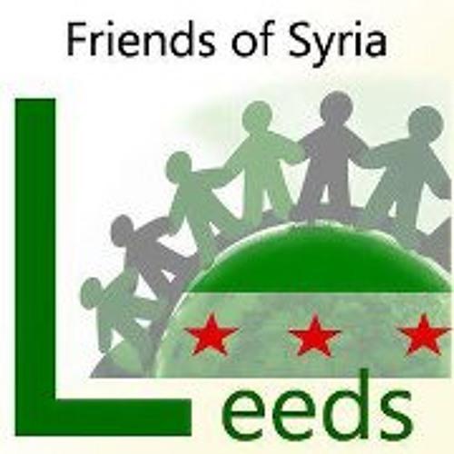 Leeds4Syria's avatar