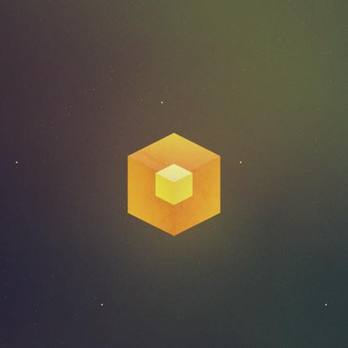 YourDailyDoseOfElectro's avatar