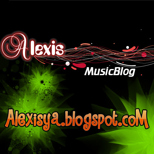 AlexisMusicBlog's avatar
