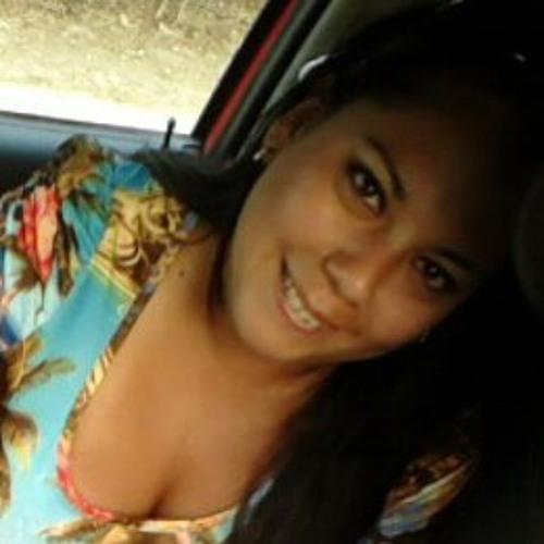 andreita15's avatar