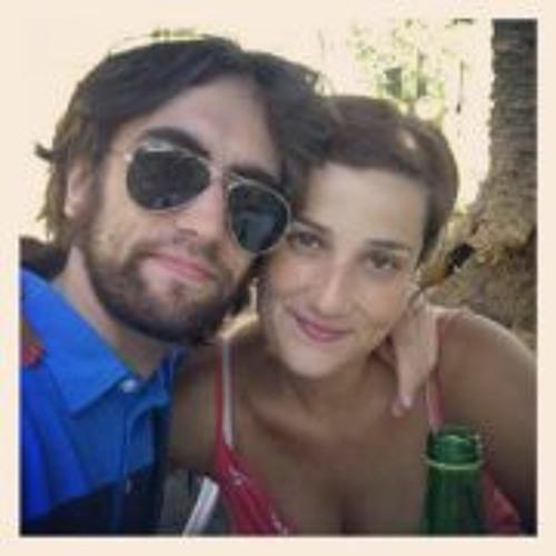 Alex Méndez 26's avatar