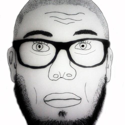 Batutchik's avatar