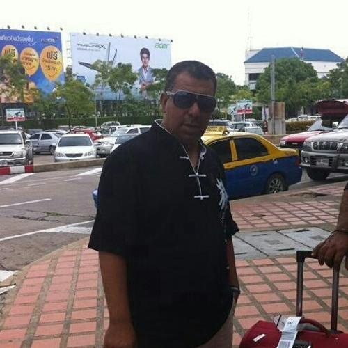 user399439006's avatar