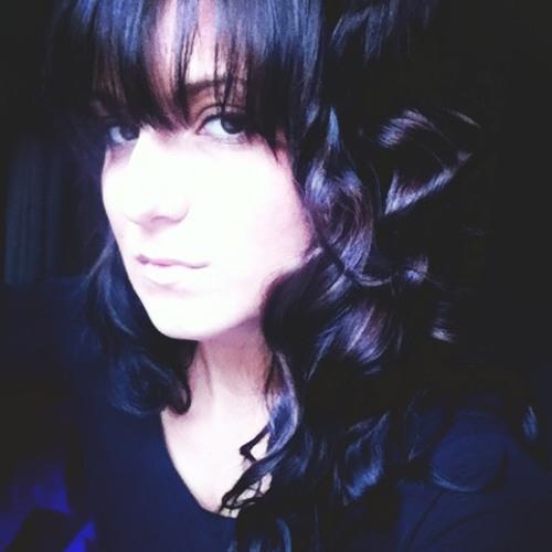 Britneym1100's avatar