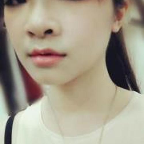 Hui Hsuan Ku's avatar