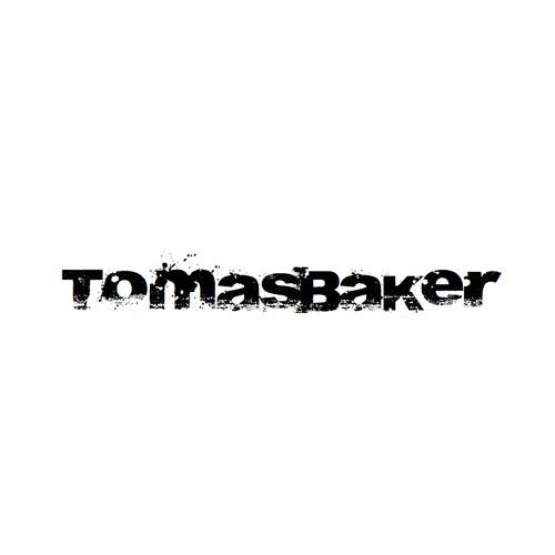 Tomas Baker's avatar