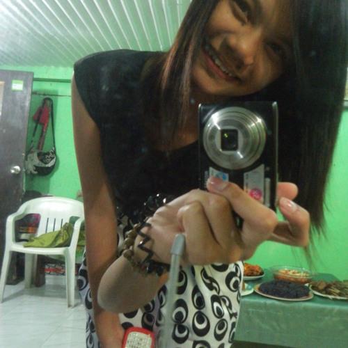 angelica_24's avatar