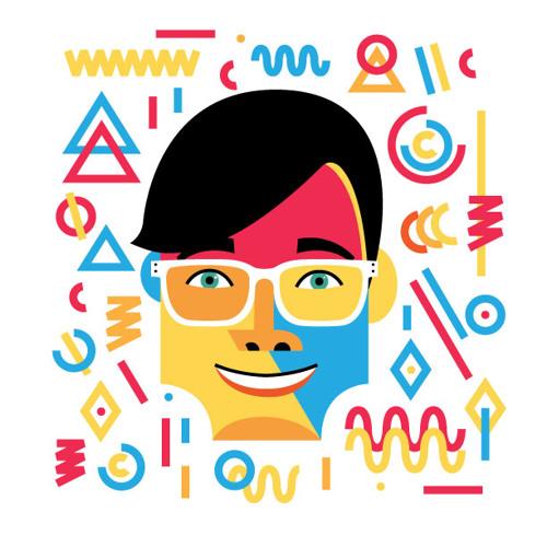 Jeremy Mumenthaler's avatar
