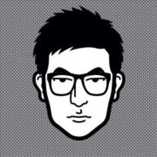 Iroquois Pliskin 4's avatar